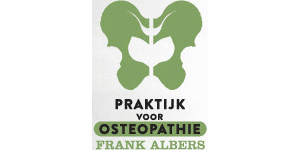 Osteopathie Frank Albers