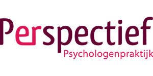 Psychologenpraktijk Perspectief