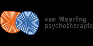 Van Weering Pyschotherapie