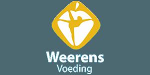 Weerens Voeding Diëtist